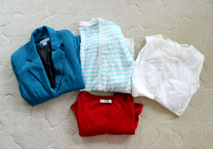 haul, thrifting, thrifted, thrift haul, opshopping, clothes, opshop haul