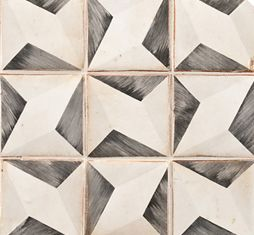 Ann Sacks: Time, Bathroom Floor Tiles, Art, Terracotta, Flooring, Design, Tiles Wallcovering Patterns