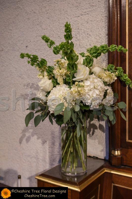 Tall Vase Flower Arrangement Fabulous Image Result For White Cream