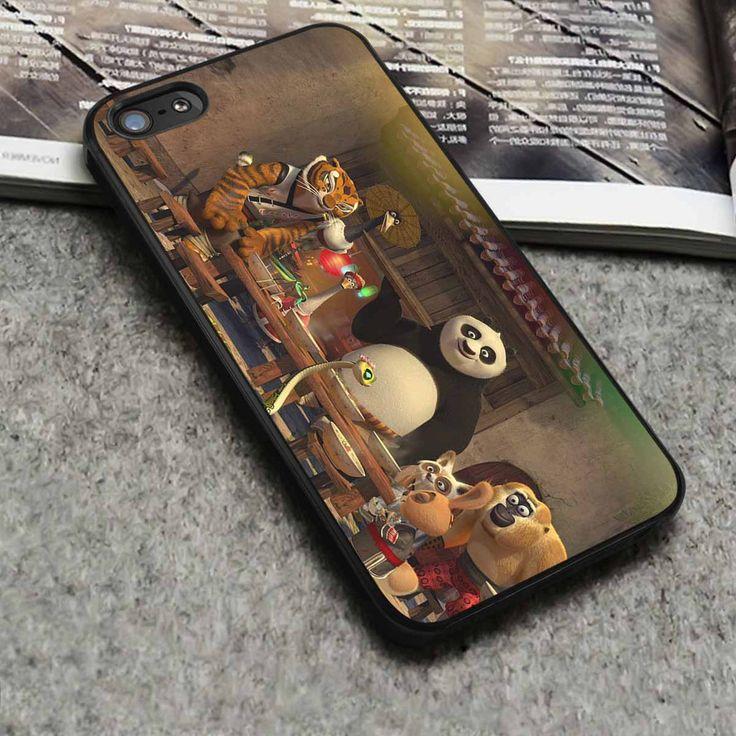 Kung Fu Panda Holiday iPhone 6s 6 6s  5c 5s 4 Cases Samsung Galaxy s3 s4 s5 s6 Edge  NOTE 5 4 3 #cartoon #KungFuPanda br