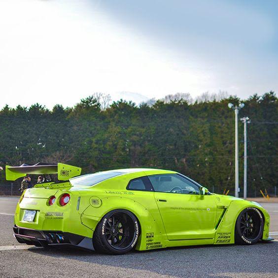 Fluorescent Light Vs Neon: 153 Best Fluorescent Yellow Neon Images On Pinterest