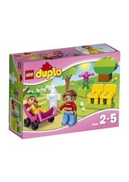 LEGO Lego 10585 Äiti ja vauva