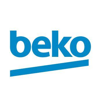 Beko Kurumsal Logo Çizimi Vektörel
