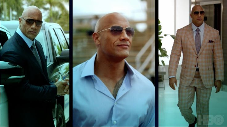 Baller's star Dwayne Johnson recaps the first two season's of Ballers. Ballers returns Sunday July 23 at 10PM on HBO. Connect with Ballers Online: Ballers on Facebook: http://itsh.bo/29ZB4rp Ballers on Twitter: http://itsh.bo/29ZAWbE Ballers on Instagram: http://itsh.bo/29ZBwWF Ballers on Snapchat: http://itsh.bo/29ZBePB Ballers Official Site: http://itsh.bo/29ZBqP2 Find HBO on Facebook: http://itsh.bo/29ZB3UG Follow @HBO on Twitter: http://itsh.bo/29ZB2QD Find HBO on Youtube…