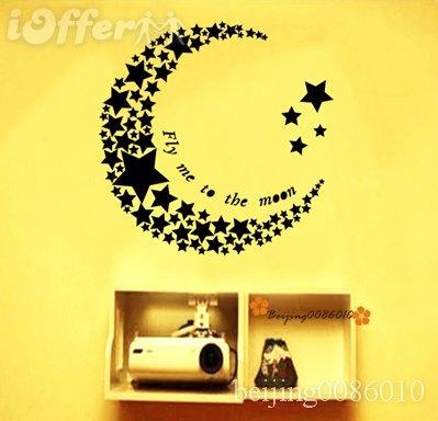 Google Image Result for http://cdn100.iofferphoto.com/img3/item/477/318/482/moon-stars-nursery-removable-art-wall-decals-stickers-home-decor-b7e9.jpg
