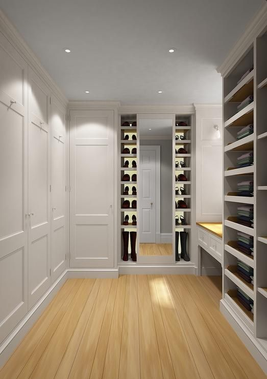 98 best my closet room images on pinterest closet rooms dresser and cabinets