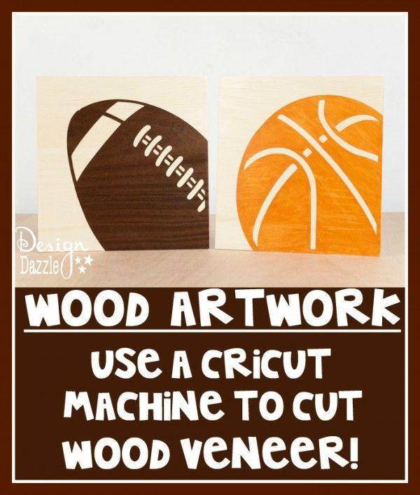 circuit craft machine