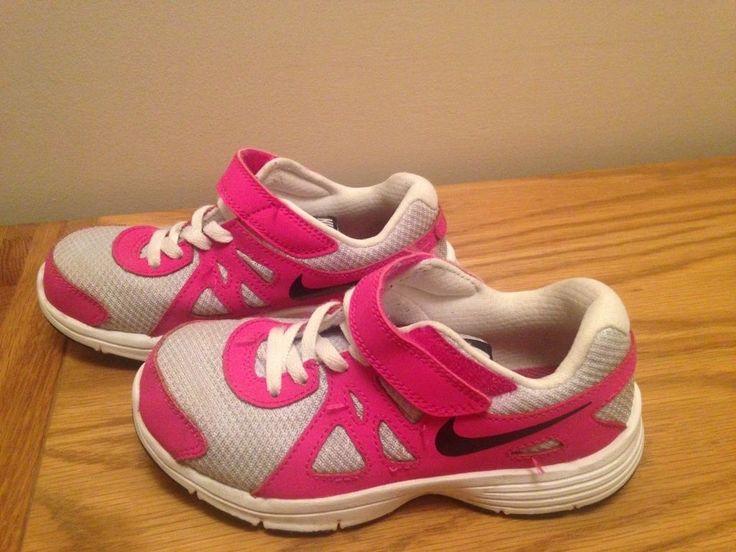http://www.ebay.co.uk/itm/Nike-trainers-junior-size-11-/191390599957?pt=UK_Clothing_GirlsShoes_GirlsShoes_GL