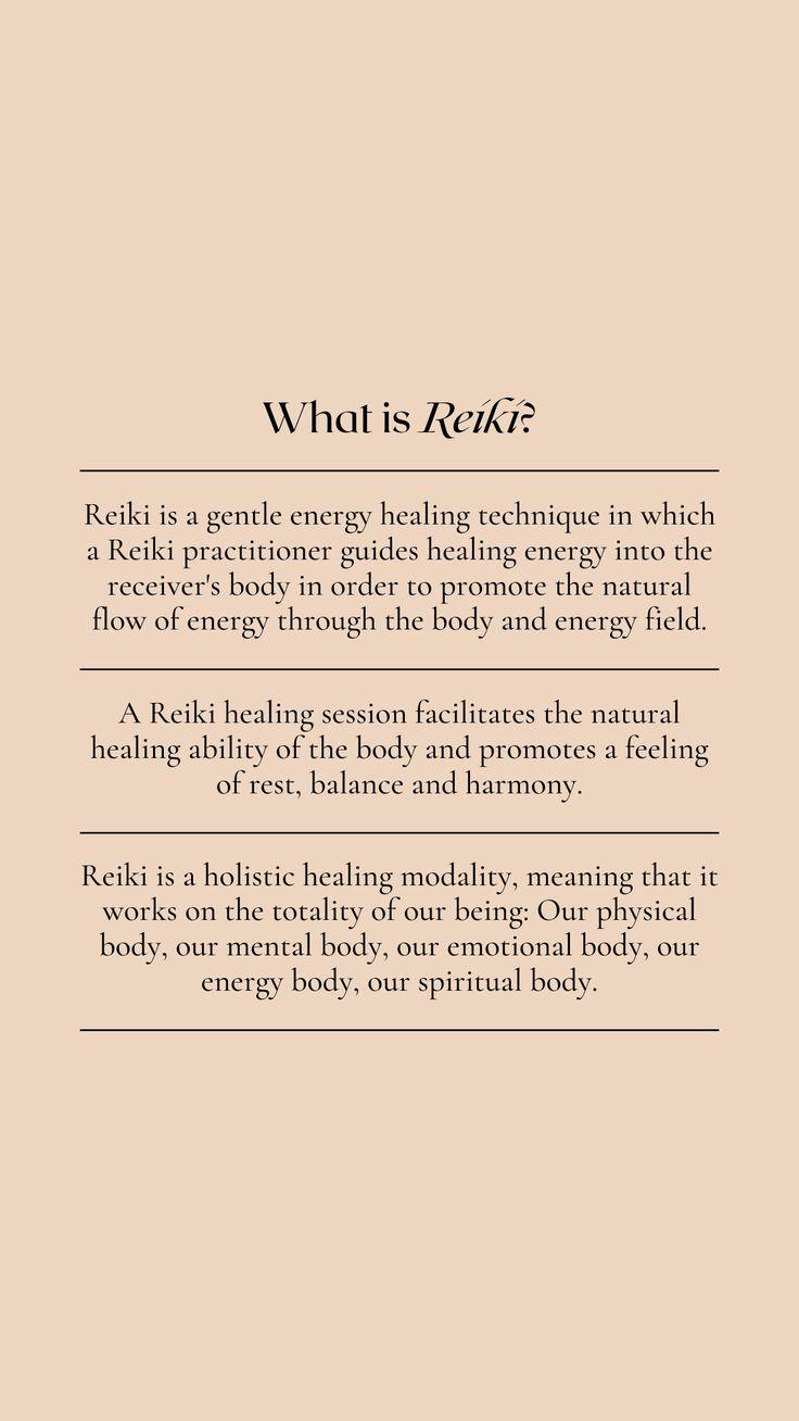 Shaman Healing, Reiki Healer, Holistic Healing, Natural Healing, Reiki Principles, What Is Reiki, Learn Reiki, Reiki Practitioner, Reiki Symbols