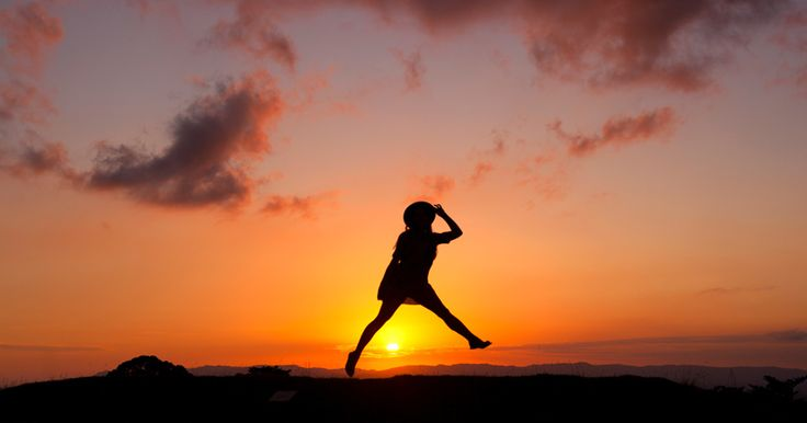 7 vinkkiä miten päästä yli peloista ja tehdä suuria elämänmuutoksia