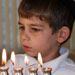 Articles: The History of Hanukkah