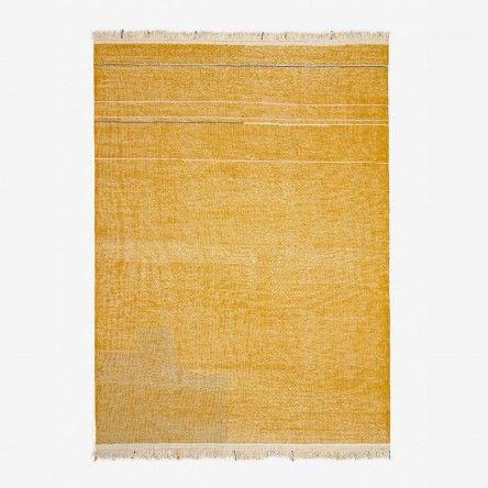 46 beste afbeeldingen van 3e verdiep abstract de wereld en mark rothko - Furniture wereld counter ...