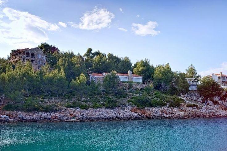 TripAdvisor - Villa Bon Vivant Thalassa in Hvar