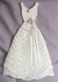 Bildresultat för wedding card crafter
