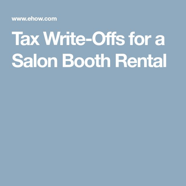 Best  Salon Booth Rental Ideas On   Booth Rent Salon