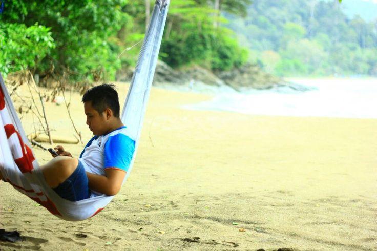 [image_title|ucwords] Pantai Bandealit Taman Nasional Meru Betiri Tempurejo Jember Jawa Timur
