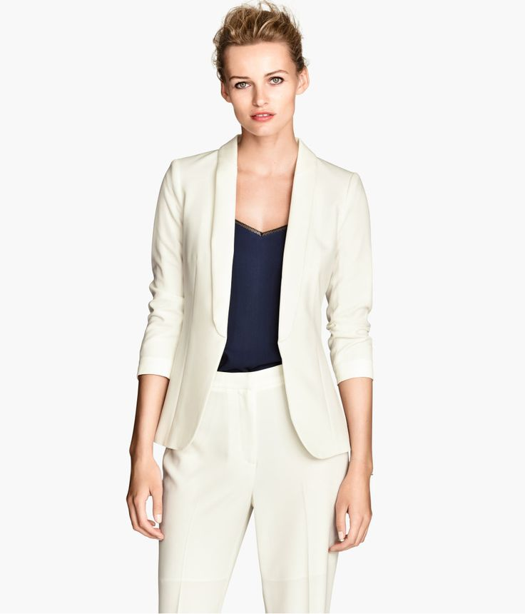 White-Dinner-Jackets-for-Women