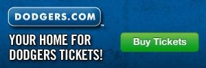 Dodgers v. Cardinals - September 13-16, 2012 (@ Dodgers)