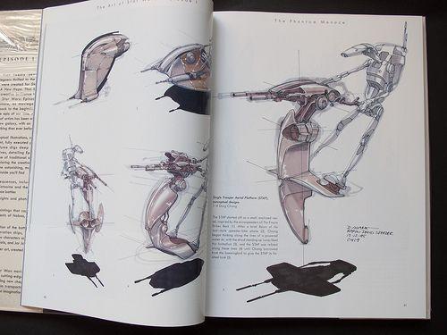 Image result for jay shuster concept art