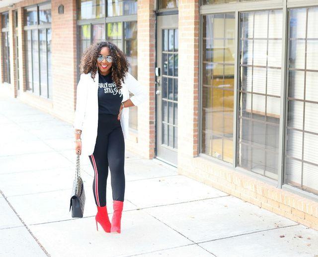 9269 Best Black Girls Blog Images On Pinterest  Black -1764