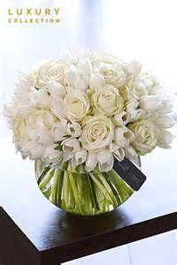 full tulip arrangements - Bing Imágenes
