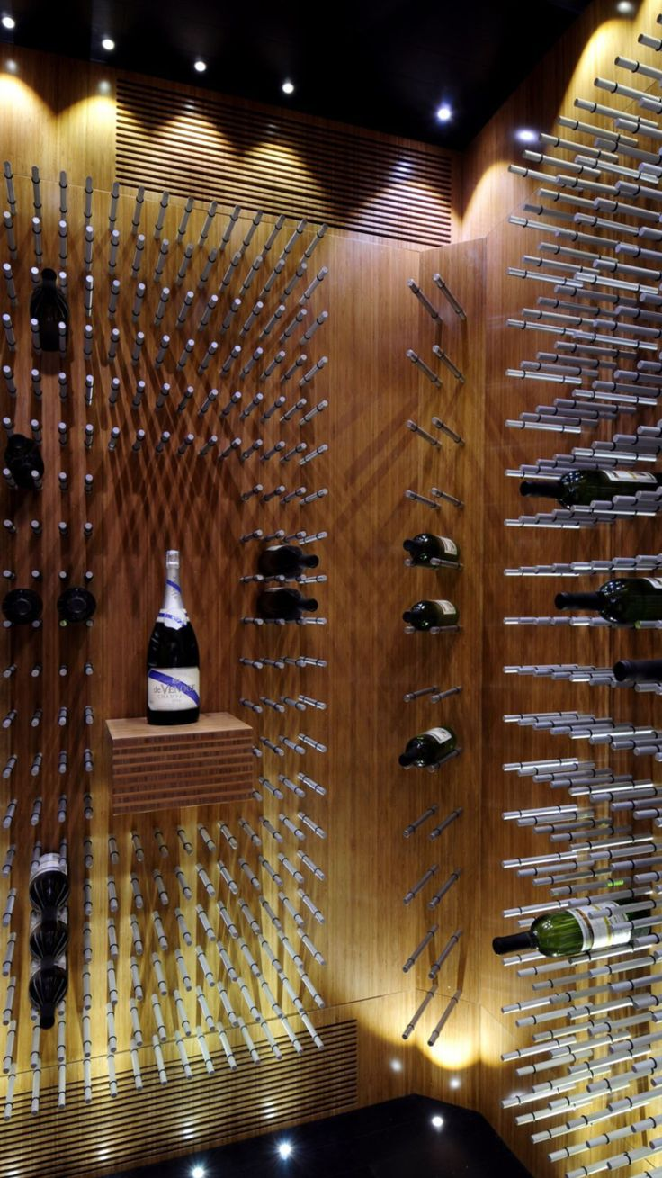 84 best wine cellar wet bars game rooms u0026 home theaters images