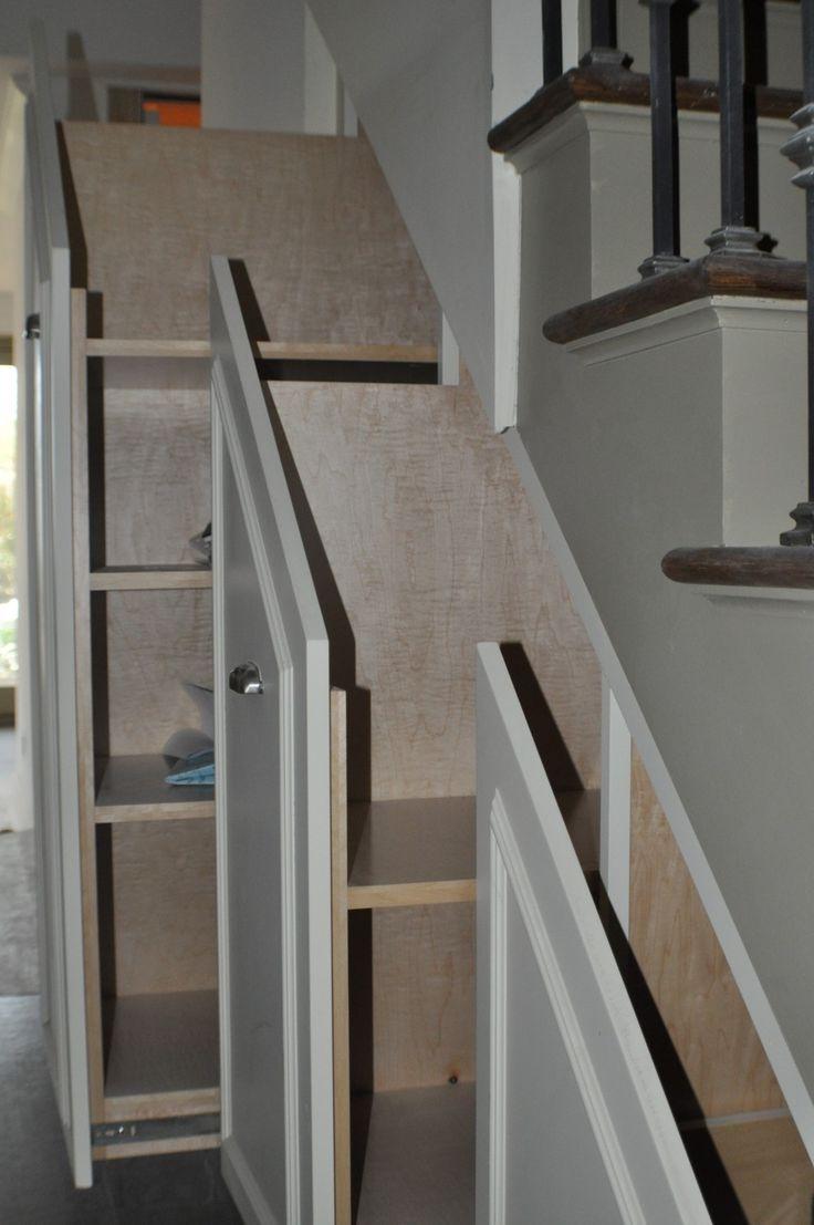 Feature Design Ideas Startling Under Stairs Kitchen Storage Ideas Under  Stairs Storage Kits Under Stairs Storage . Part 60