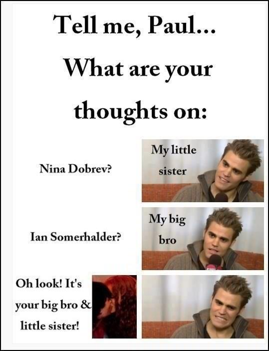 hahahahaha... too funny