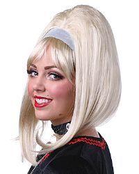 Online Costume Wigs 48