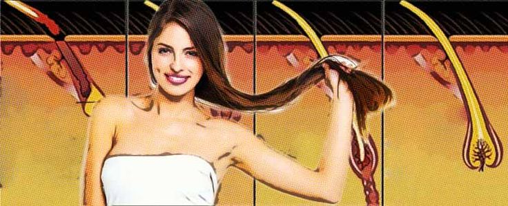 ¿Cuáles son los aminoácidos para regenerar y hacer crecer tu cabello?  http://www.infotopo.com/salud/cabello/cuales-son-los-aminoacidos-para-regenerar-y-hacer-crecer-tu-cabello/
