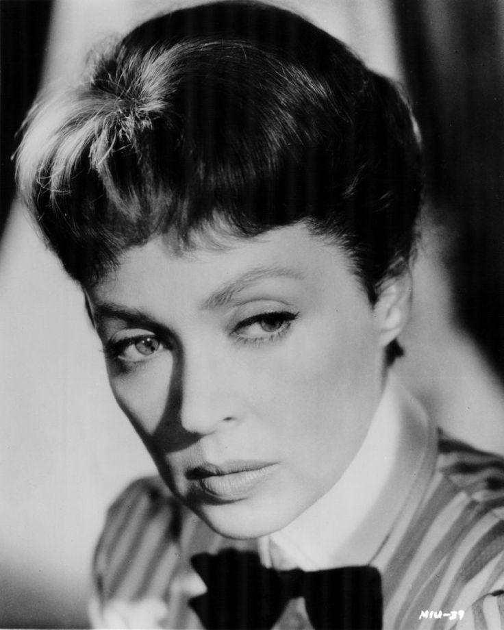 Corrupción en el internado (1958) on IMDb: Movies, TV, Celebs, and more...
