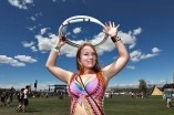 Faces of Coachella 2012 {FRAMEWORK} by: Los Angeles Times Photography*