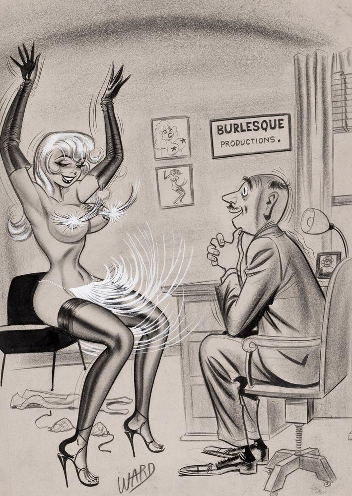 Archive Erotic Free Kristen Story