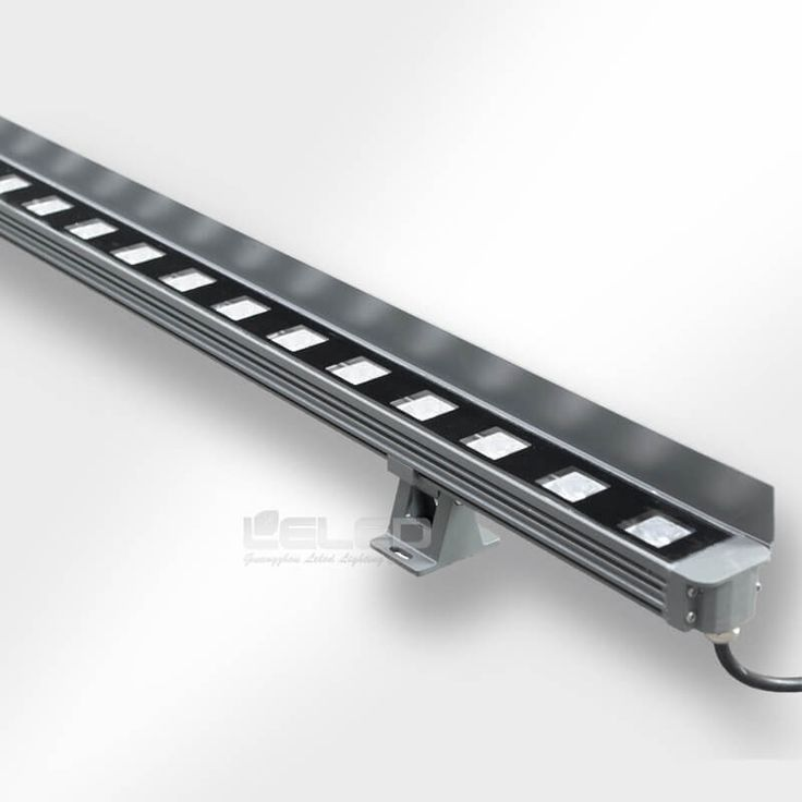 9 best led wall washer light outdoor images on Pinterest | Washer ...