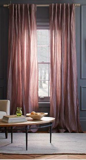 colour - Bedroom Curtain Colors