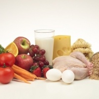 The Right Foods For Reducing Inflammation