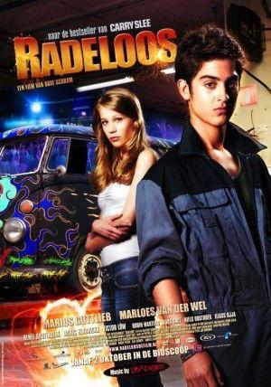 Radeloos (2008) - MovieMeter.nl