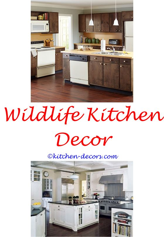 Christmaskitchendecor Decorative Open Soffit Kitchen Cabinets   How To  Decorate Small Kitchen Images. Kitchenislanddecor Modern Rustic Kitchen  Decor How To ...