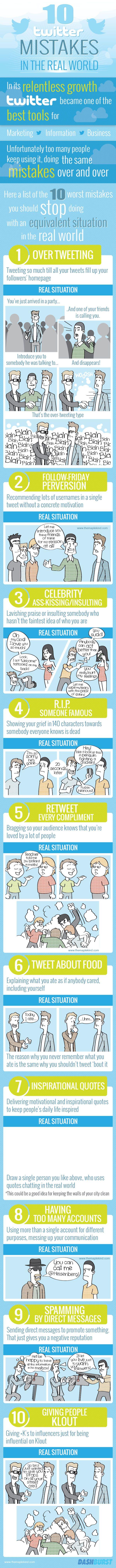 297 best HFDC Social Media Info images on Pinterest   Social media ...