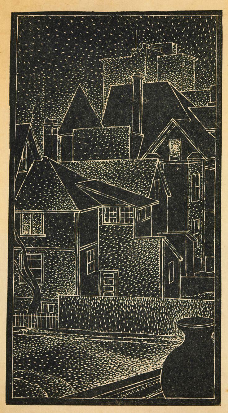 Lionel LeMoine FitzGerald (1890-1956) - Jug on a Windowsill