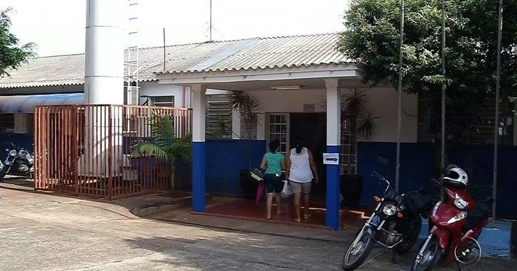 #Jales e Catanduva registram casos de meningite viral - Globo.com: Globo.com Jales e Catanduva registram casos de meningite viral Globo.com…