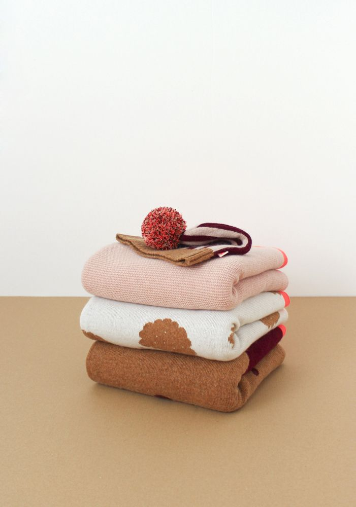 blankets back in stock · tinycottons.com