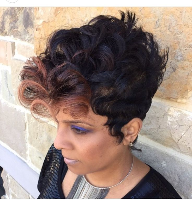 style layered haircut best 25 medium black hairstyles ideas on 5975