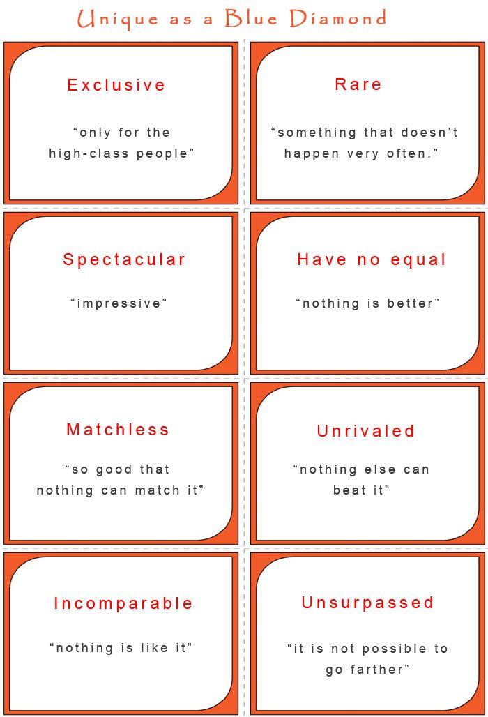 Advanced english exercises - Learn ... - EnglishLearner.com