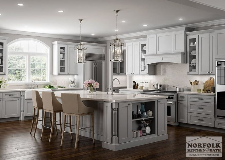 latest designer kitchen. Our Newest Designer Line  Norwich Will Be Available For Order On 10 Best JSI Kitchens Images Pinterest Cabinets