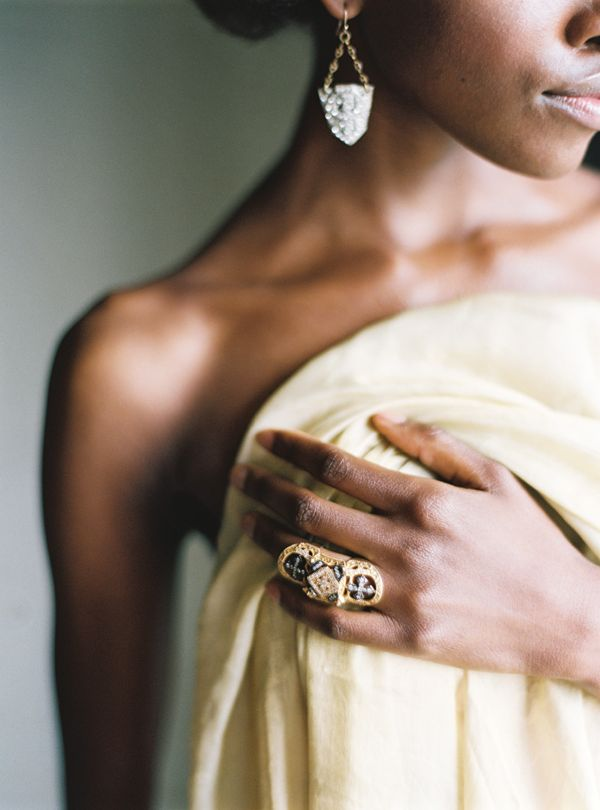 Whispers by Pearl #jewelry #bridal