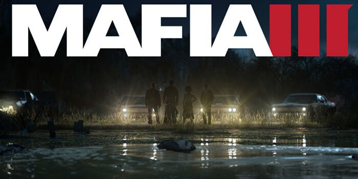 "Kill Someone's Whole ""Fahmily"" Like Dej Loaf In Mafia 3 - http://wp.me/p67gP6-2Fx"