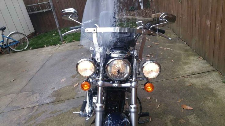 Used 2012 Harley-Davidson SPORTSTER 1200 SPORT Motorcycles For Sale in North Carolina,NC. 8,000 miles. Always stored in the garage. Never wrecked. Excellent condition. All maintenance at Down Home Harley. New rear tire and battery in October 2016. Detachable fairing. Chrome front side lamps. Padded back rest with chrome luggage rack.