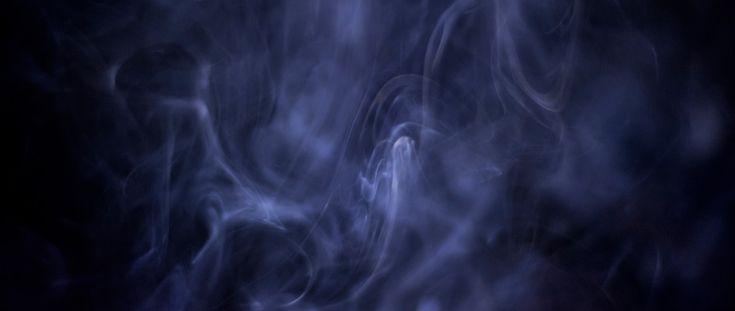 L'ossido di carbonio è un gas, che si forma quando il carbone brucia in quantità d'aria insufficiente alla combustione completa; è inodore, insapore e