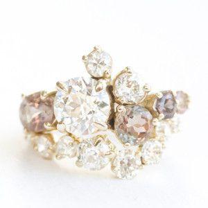Beautiful Custom Jewelery | Mociun